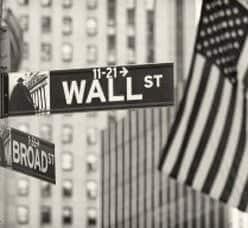 wall-street-signs-ss--300x200