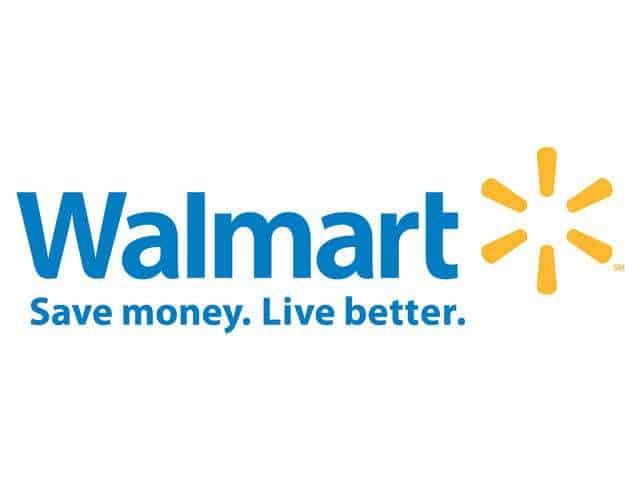 Wal-Mart (NYSE:WMT)