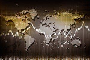 world-chart-2-ss