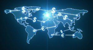 world-map-ss