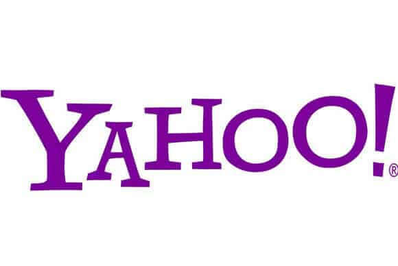 yahoo inc aliibaba group holding ltd