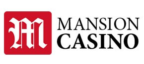Mansion Casino South Africa