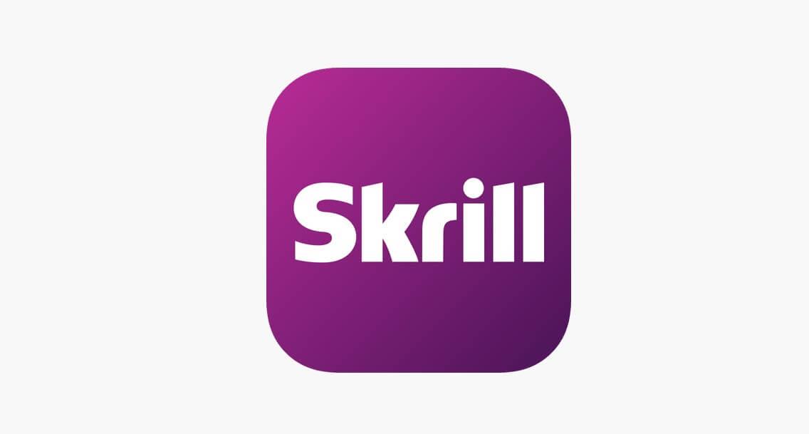 Skrill South Africa