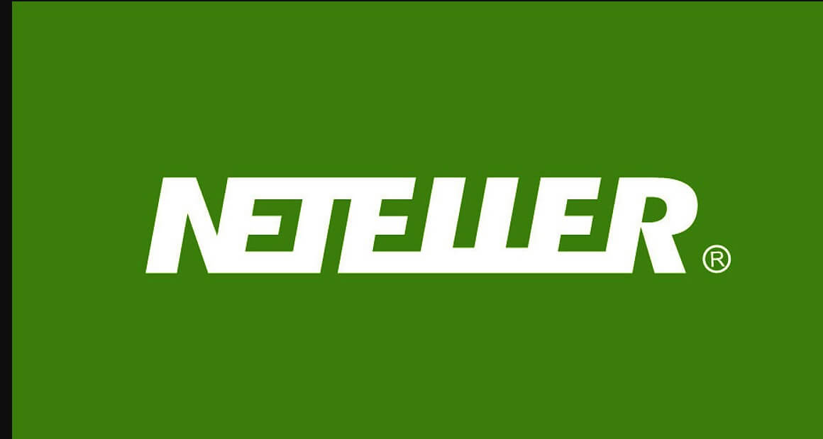 In this guide, you'll learn about why Neteller is popular in South Africa as well as how you can use it for playing at an online casino or forex trading.