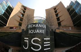 JSE Exchange