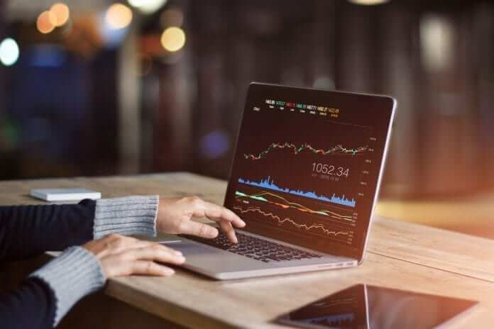 CFD trading in South Africa - Ultimate guide