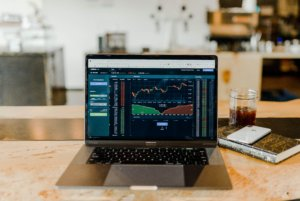 Forex demo accounts in South Africa